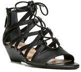 Franco Sarto Brixie Sandals