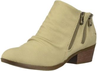 Blowfish Malibu Women's Storz Ankle Boot