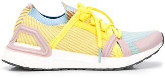 adidas by Stella McCartney Ultra Boost 20 low-top sneakers