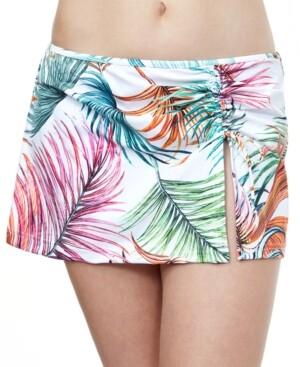 Gottex Tropico Swim Skirt Women's Swimsuit