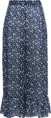 Morgan Lane Beach shorts and pants