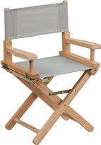 Asstd National Brand Kids Chair