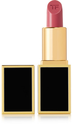 Tom Ford Boys & Girls - Johnny 1w