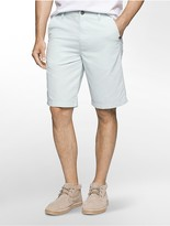 Calvin Klein Geometric Micro Dot Shorts