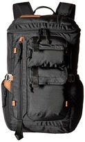JanSport Watchtower Backpack Bags