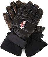 Moncler Unisex Ski Gloves