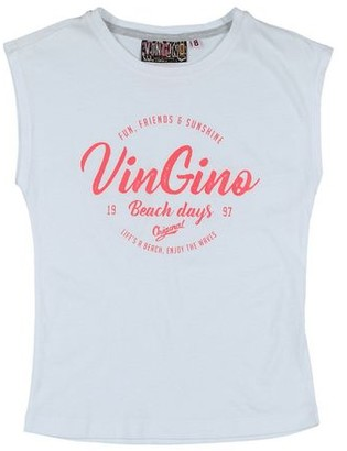 Vingino T-shirt