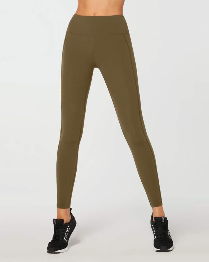 8e2dcdd682a08c Lorna Jane Intimates For Women - ShopStyle Australia