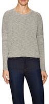J Brand Vignes Crewneck Sweater