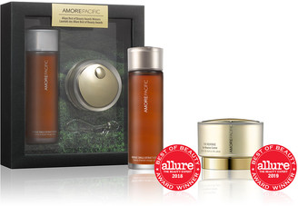 Amore Pacific Allure Best of Beauty Awards Winners Set