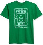Volcom Volco Men's Graphic-Print T-Shirt