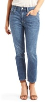 Gap ORIGINAL 1969 boyfriend jeans
