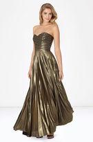 Parker Jacquie Dress