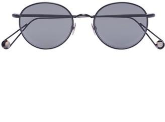 AHLEM Place de l'Opera sunglasses
