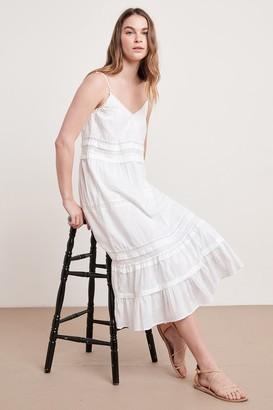 Velvet by Graham & Spencer Zuly Cami Dress