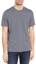 Travis Mathew Men's San Felix T-Shirt