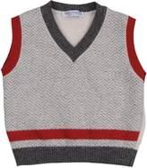 Baby Graziella Sweaters - Item 39574719
