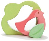 Le Toy Van 3-piece Puzzle - Bird