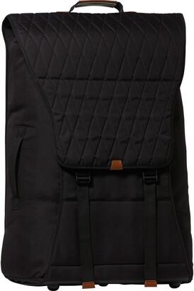 joolz by Martha Calvo Traveller Water-Resistant Stroller Travel Bag
