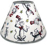 Trend Lab Dr. SeussTM The Cat in the HatTM Lamp Shade