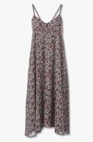 Derek Lam Cami Dress