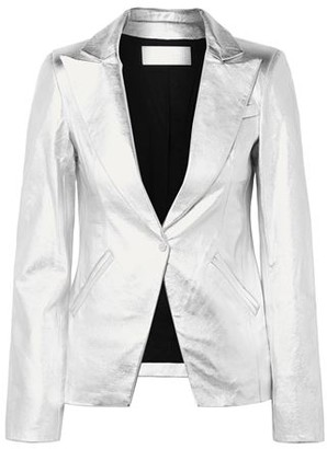 The Mighty Company Suit jacket