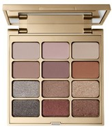 Stila Matte 'N Metal Eyeshadow Palette - No Color