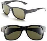 Smith Optics 'Wayward' 54mm Polarized Sunglasses