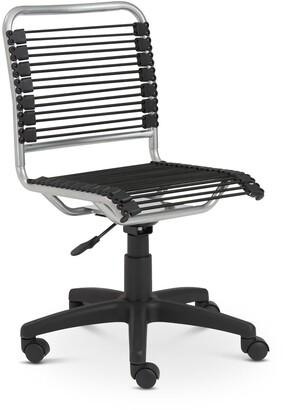 Apt2B Kenny Office Chair