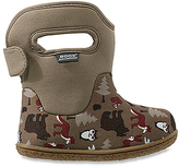 Bogs Baby Classic Woodland