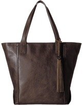 Lucky Brand Hayes Tote Tote Handbags