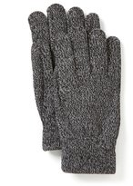 Smartwool Cozy Knit Tech Gloves