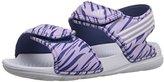 adidas Akwah 9 I Sandal (Infant/Toddler)