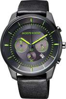 Citizen Men's Watch INDEPENDENT Timeless Line Chronograph KF5-144-50