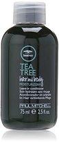 Paul Mitchell Tea Tree Hair and Body Moisturizer, 2.5 Ounce