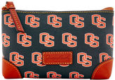 Dooney & Bourke NCAA Oregon State Cosmetic Case