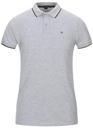 Liu Jo Polo shirt
