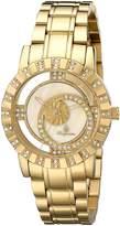 Burgmeister Women's BM517-279 Sofia Watch