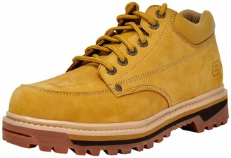Skechers Men's Mariners Boot
