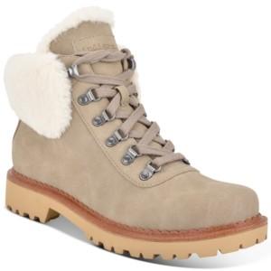 Indigo Rd Cicela Boots Women's Shoes