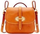 Dooney & Bourke Florentine Mini Cristina