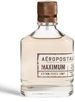 Aeropostale Maximum Cologne