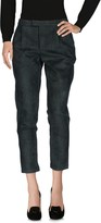 Traffic People Casual pants - Item 13056595