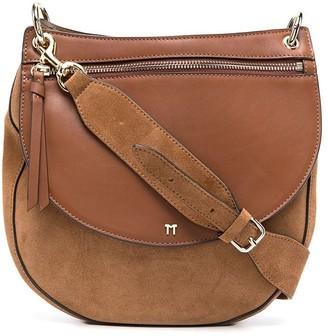 Tila March Annabelle Hobo bag