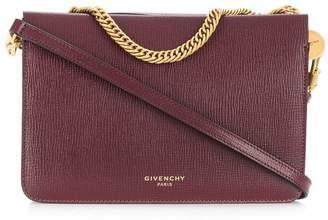 Givenchy Cross 3 tote bag