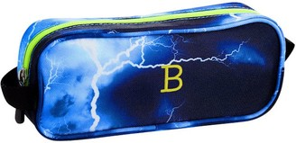 Pottery Barn Teen Gear-Up Storm Recycled Pencil Case