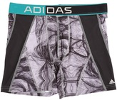 adidas Climacool Mesh Graphic Single Boxer Brief