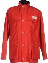 Brema Jackets - Item 41675636