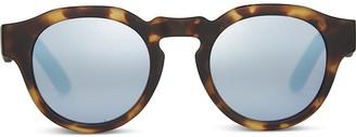 Toms Non Polarized Aviator Sunglasses