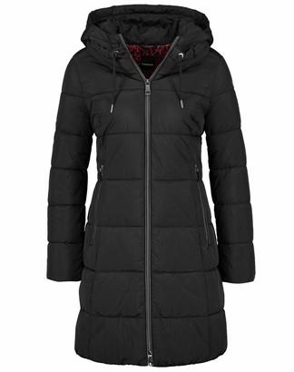 Taifun Women's 450033-11706 Jacket